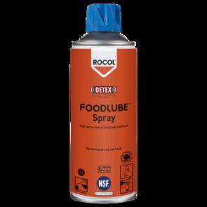 "ROCOL ""Detex"" Foodlube Protect Aerosol 300ml"