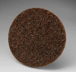 3M Surface Conditioning Disc SCA 125mm Coarse