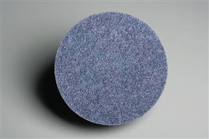 3M Roloc LGB Disc 76mm SD A Coarse Blue