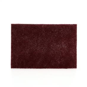 3M Scotchbrite Hand Pad 7447 20/PK