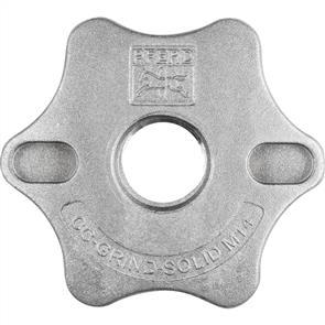 PFERD SFS CC Grind Solid 115/125 M14