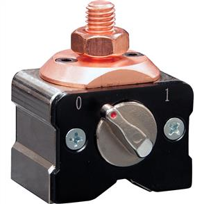 STRONGHAND GROUNDING MAGNET GM203