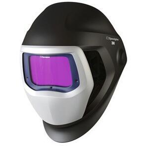 3M SPEEDGLAS Welding Helmet 9100XXI (501826)