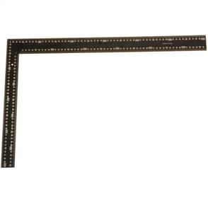STANLEY Carpenter Rafter Square 600x 400mm