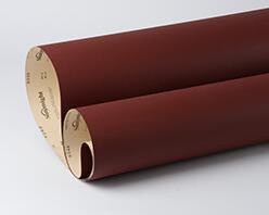 SUNMIGHT Sanding Belt B317  930x1525mm  80G Paper