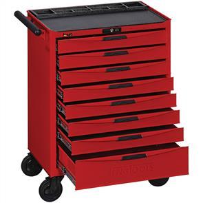 TENG Roller Tool Cabinet, 8 Drawer (TCW808N)