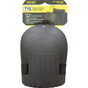 TTG Moulded Eva Foam Knee Pads (TG281602)