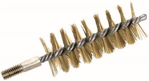 FECIN Tube Brush 50x190x0.50 13050CI