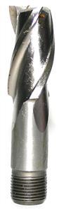 YG Unimill 3 Flute 12mm