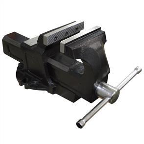 HOBECCA TGM-10926 Unbreakable Engineers Vice 150mm