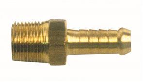 ARO WA409 Connector Hose 1/4 x 10