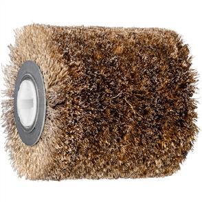 PFERD Brush WBU 100100/19.1 ST 0.27 LIT