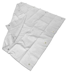 ARMOUR Welding Blanket Leather 1.8mx1.8m