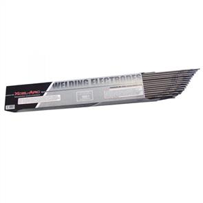 XCEL Electrode General Purpose 2.5mm 2.5KG XAGeneral Purpose 25