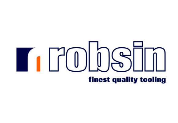 ROBSIN