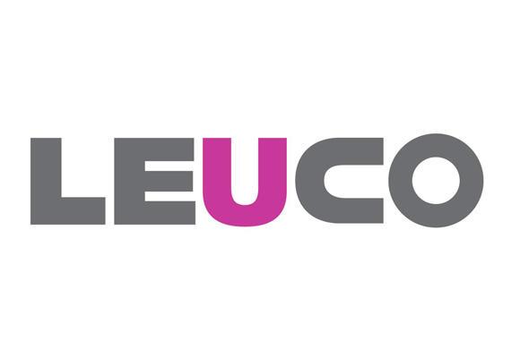 LEUCO