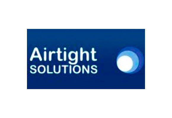 AIRTIGHT SOLUTIONS