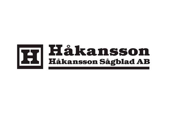 HAKANSSON