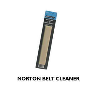 NORTON Belt Cleaner
