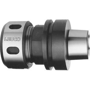 LEUCO DRAWN IN COLLET CHUCK WITH HSK SHANK