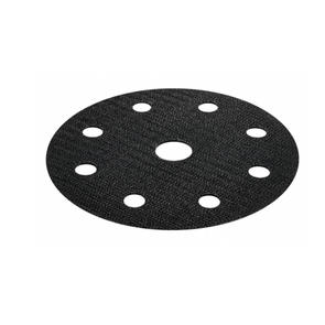 FESTOOL ACCESSORIES PROTECTION PAD PP-STF D150/2