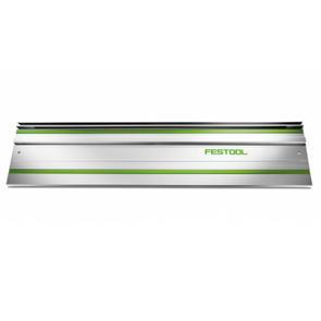 FESTOOL FS 3000 mm Guide Rail