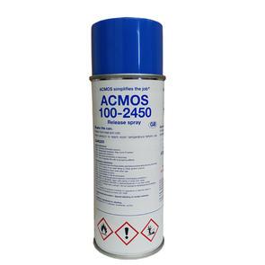 ACMOS GLUE RELEASE AEROSOL SPRAY
