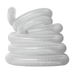AIRTIGHT SOLUTIONS DUST EXTRACTION HOSE