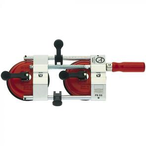 BESSEY SEAMING CLAMP