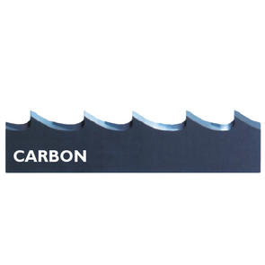 ROBSIN BANDSAW BLADE CARBON  16MM