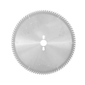 carbitool ALUMINIUM SAW BLADE 250MM X 80T X 30B