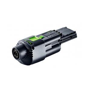 FESTOOL ACCESSORIES Power Adapter 220W-240W / 18V Ergo