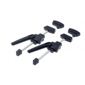FESTOOL ACCESSORIES Fixed Clamps for Multifunction Table