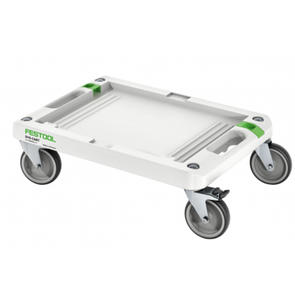 FESTOOL ACCESSORIES SYSTAINER ROLL-BOARD