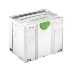 FESTOOL SYS 4 SYSTAINER 395 X 295 X 315MM