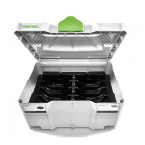 FESTOOL SYS STF D150 SYSTAINER