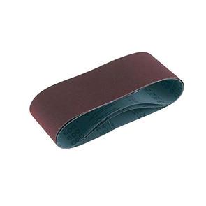 FESTOOL ACCESSORIES Abrasive belt - BS105/620x105-P80 RU/10