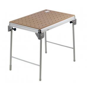 FESTOOL MFT MULTI FUNCTION TABLE PERFORATED TOP