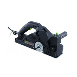 FESTOOL HL850 EB PLUS PLANER IN A SYSTAINER