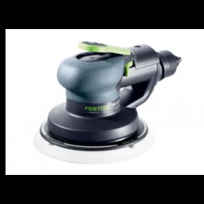 FESTOOL LEX 3 150/3 Compressed Air Sander