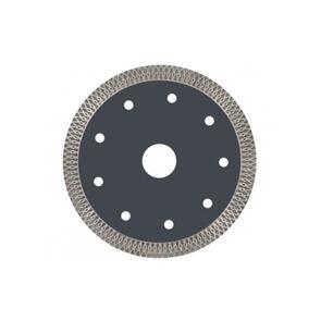 FESTOOL ACCESSORIES 125 mm Premium Tile Cutting Diamond Blade