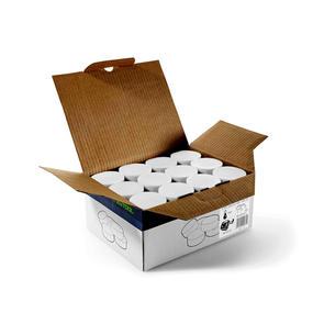 FESTOOL ACCESSORIES WHITE EVA ADHESIVE Box 48 pellets