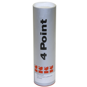 HAKANSSON 4 POINT CUTTING GREASE