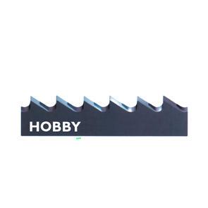 ROBSIN BANDSAW BLADE HOBBY 10MM