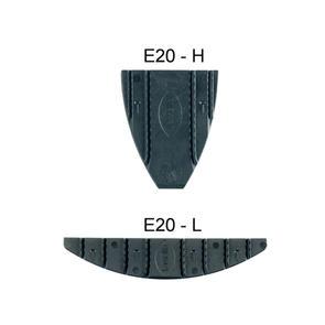 LAMELLO E20 SELF CLAMPING ELEMENT (40 pcs per type)