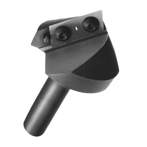 VORTEX SERIES 7000 - 45° ANGLE (90° INCLUDED ANGLE)