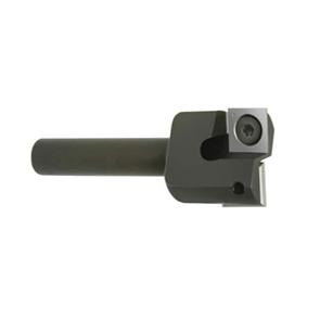 VORTEX SERIES 8300 - INSERT SHAKER DOOR CUTTER