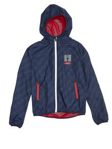 North Sails W San Francisco Jacket