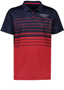 America's Cup Milford Polo