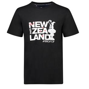 America's Cup NZ Tee